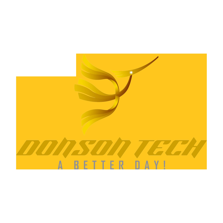 DonsonTech